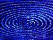 Wellen in der Raum-Zeit