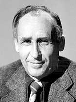 Heinrich Schiemann
